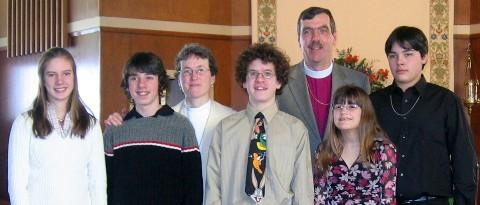 bishop_group_2520Web_25202.jpg