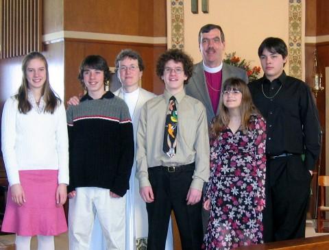 bishop_group_2520Web.jpg