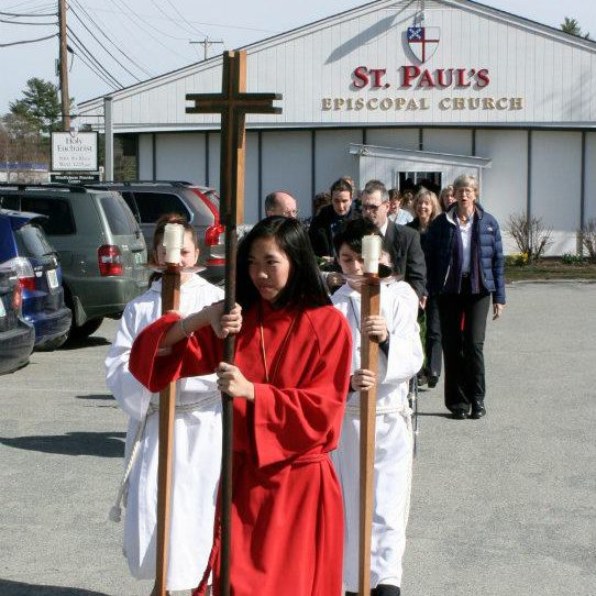 Acolytes Palm Sunday.jpg