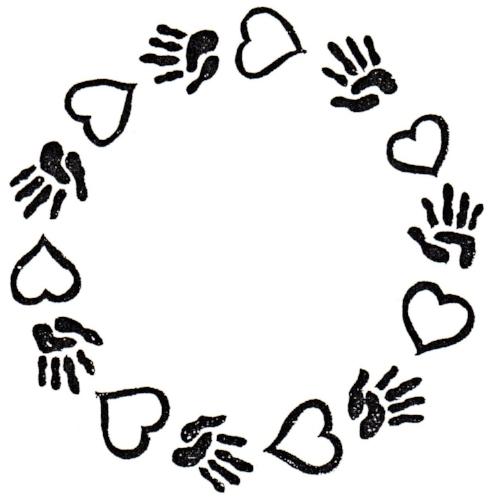 A Circle of Hands.jpg
