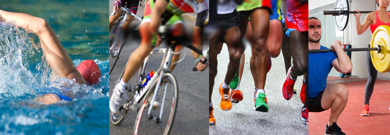 Sports-page-mini-header.jpg