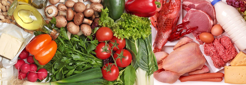 Nutrition-page-mini-header.jpg