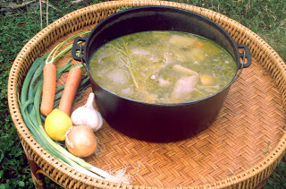 Chicken-Broth-Photo.jpg