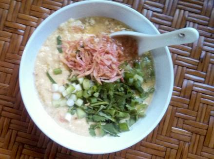 Silky Egg Breakfast Soup-sm.jpg