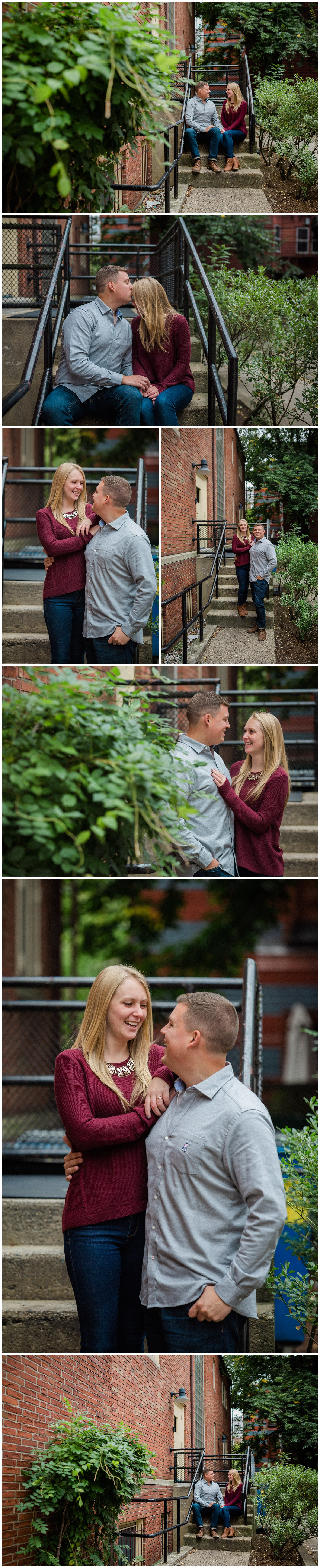 adam-waz-engagement-boston-ma_0005.jpg