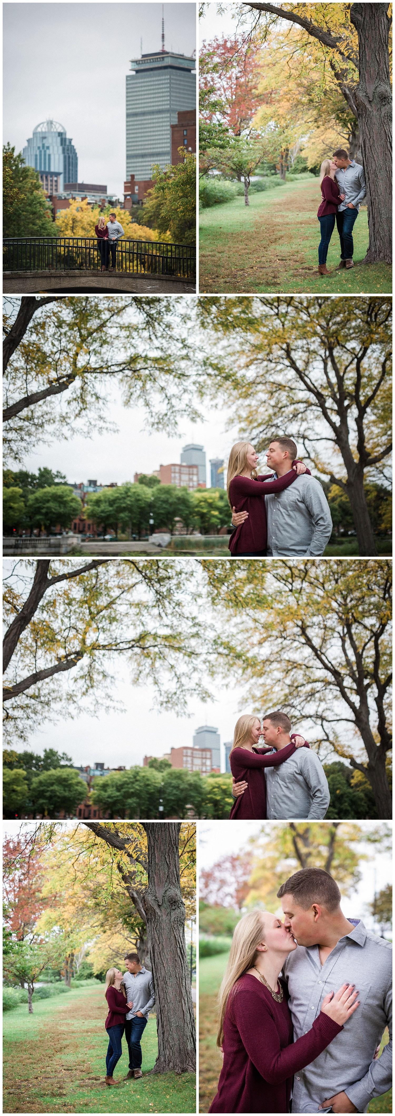 adam-waz-engagement-boston-ma_0008.jpg