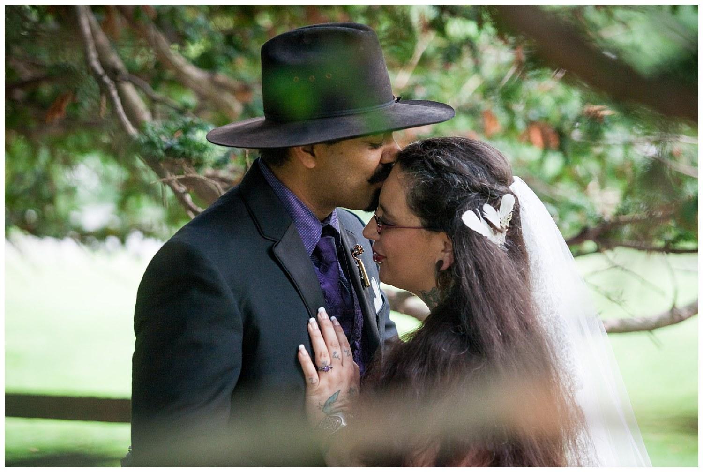 adam-waz-wedding-croton-hudson-ny_0001.jpg