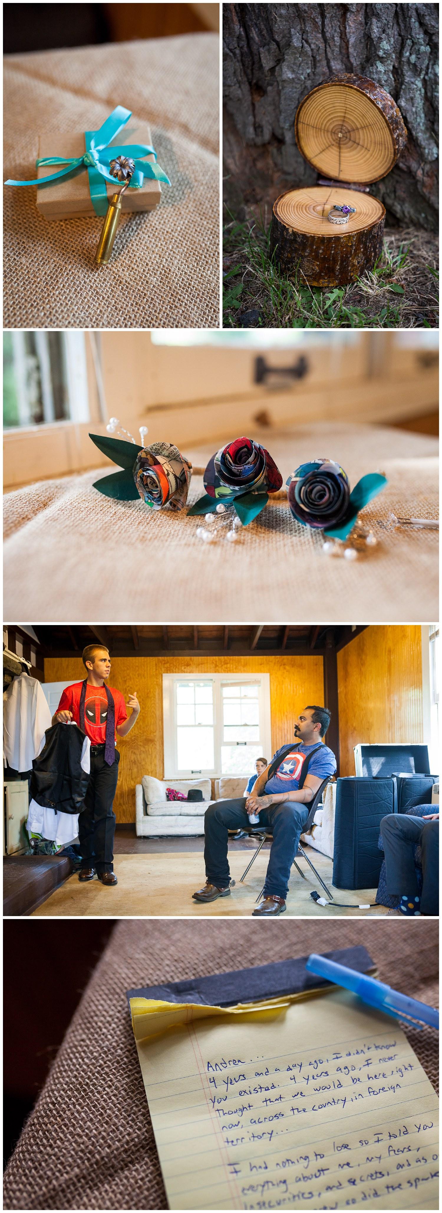 adam-waz-wedding-croton-hudson-ny_0004.jpg