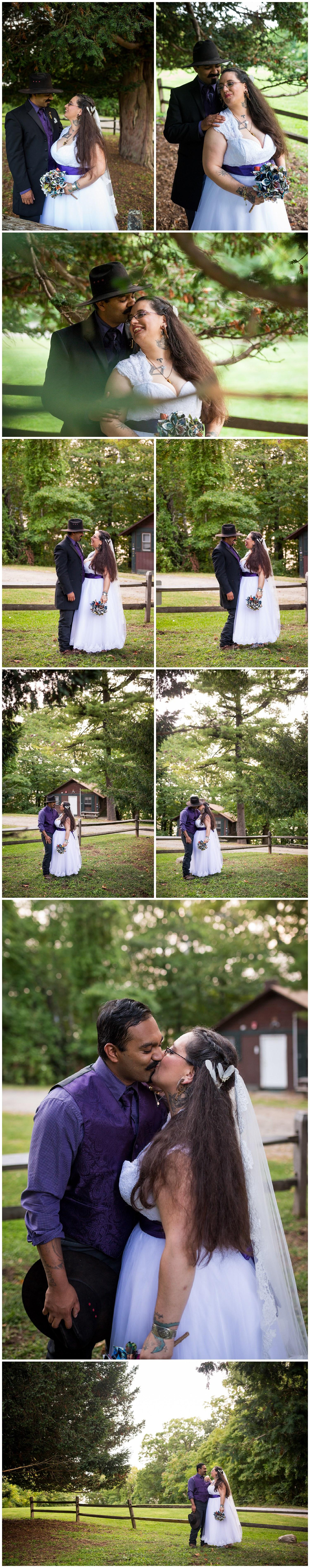 adam-waz-wedding-croton-hudson-ny_0016.jpg
