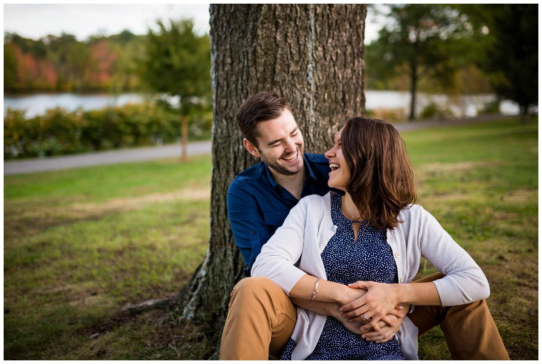 Providence ri dating beste gratis London dating nettsted
