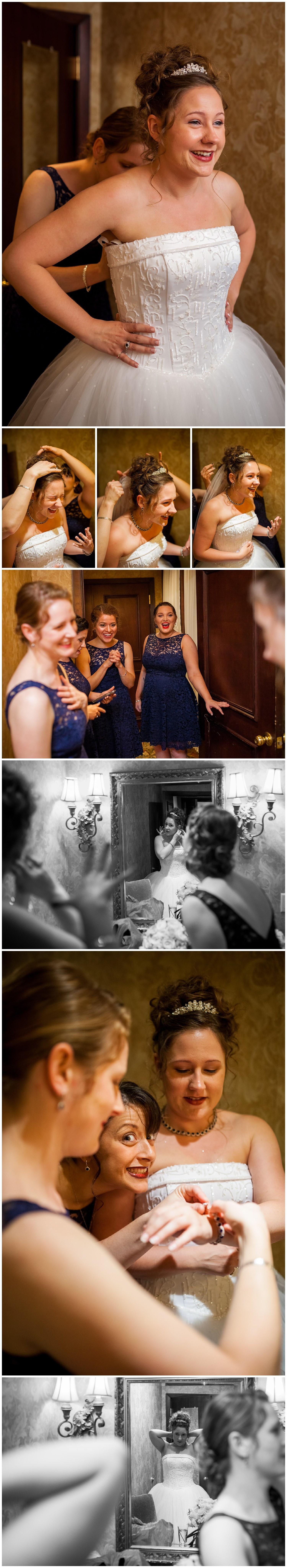 adam-waz-wedding-photographer-north kingstown-ri_0004.jpg