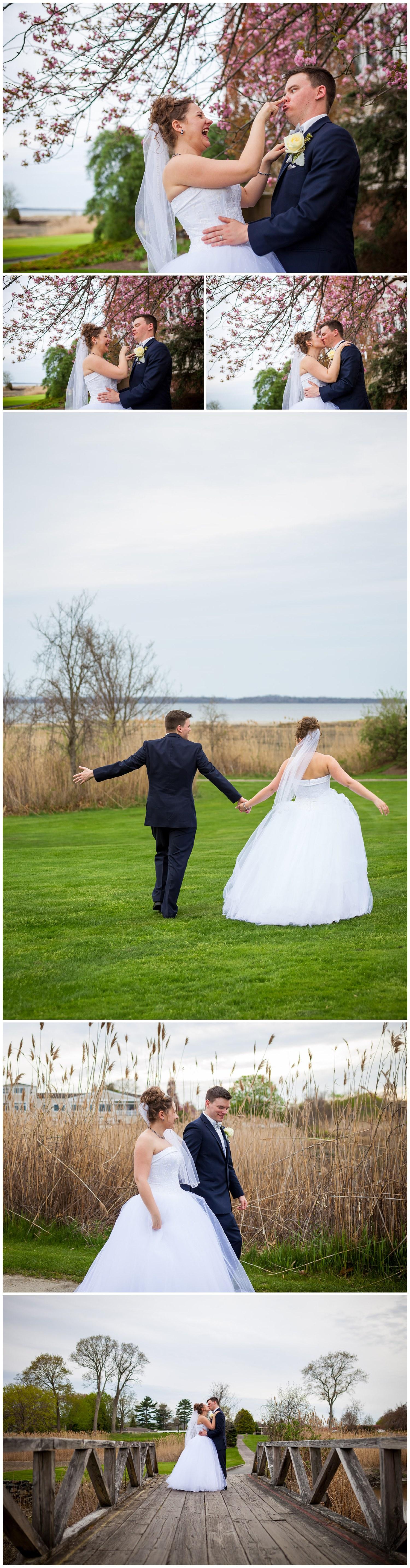 adam-waz-wedding-photographer-north kingstown-ri_0010.jpg