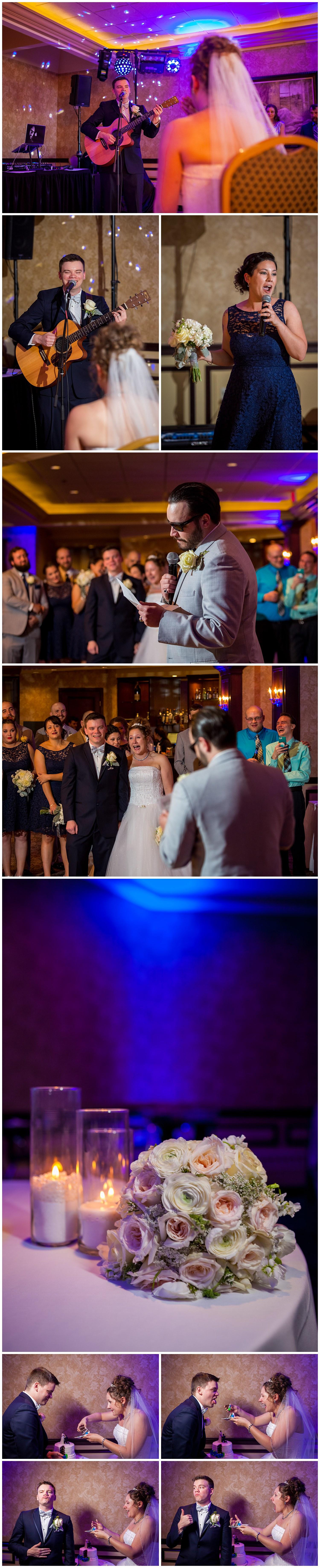 adam-waz-wedding-photographer-north kingstown-ri_0012.jpg