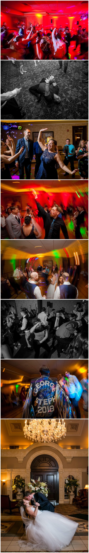 adam-waz-wedding-photographer-north kingstown-ri_0013.jpg