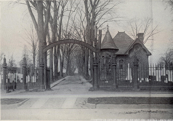 ONC-CH-AR-Gatehouse- March 31, 1909 Annual Report, Courtesy City of Hartford Archives- Heritage Landscapes copy.jpg