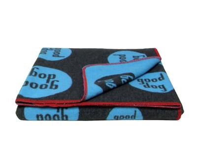 blanket or towel