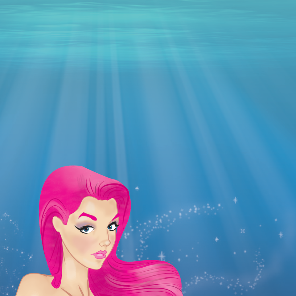 Mermaid960_water.png