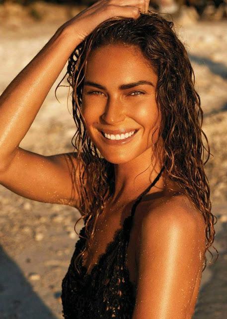 Erin-Wasson-Vogue-Netherlands-July-2013.1.jpg
