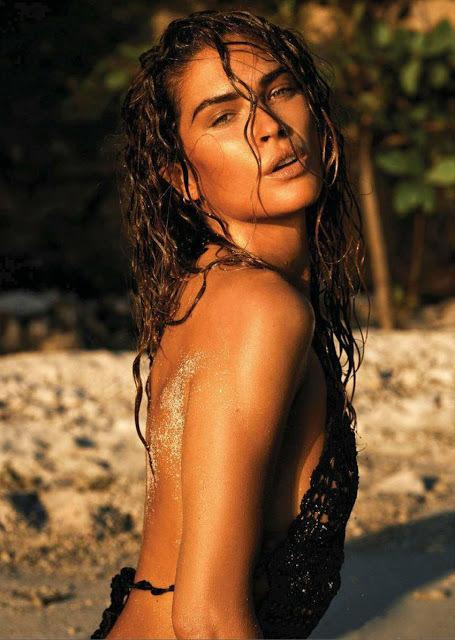 Erin-Wasson-Vogue-Netherlands-July-2013.3.jpg