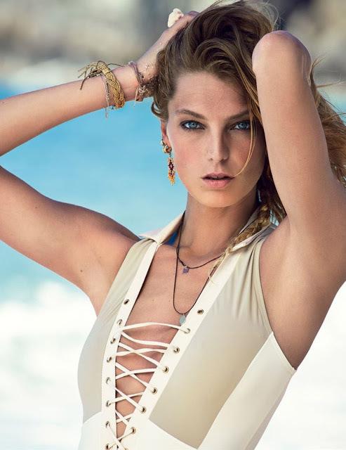 Daria-Werbowy-Vogue-Spain-July-2013.10.jpg