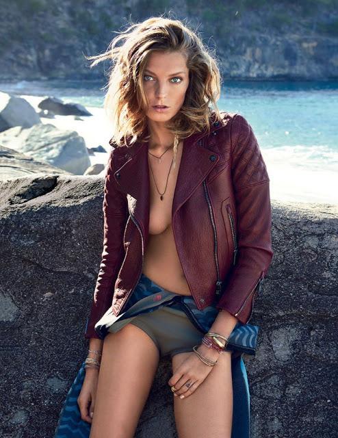 Daria-Werbowy-Vogue-Spain-July-2013.12.jpg