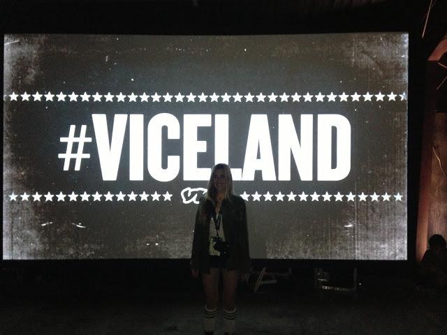#viceland