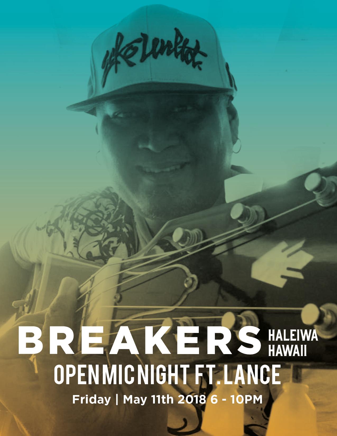 breakers_pat rawson_may 127.png