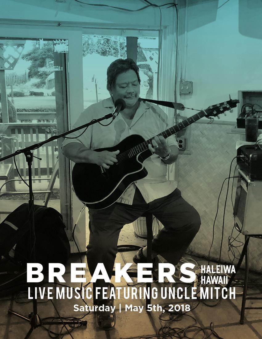 Breakers_Uncle Mitch_Sat 5:5.jpg