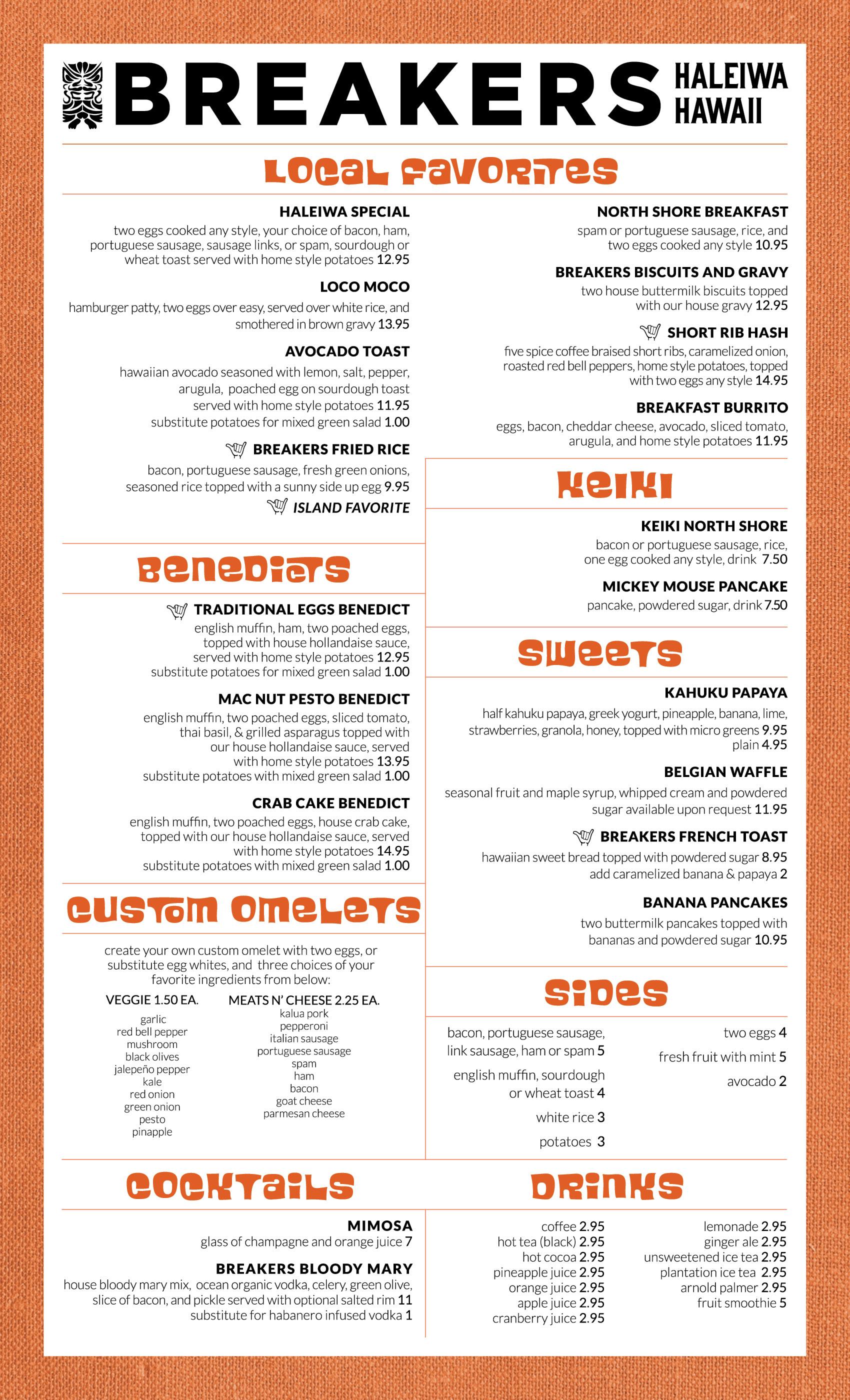breakers_lunch_dinner_menu_PRINT_may 15 20183.jpg