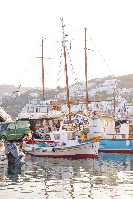 europe_greece_mykonos1.jpg