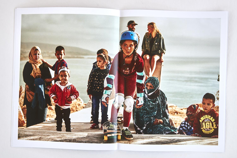 20190506_Morocco zine_0010.jpg
