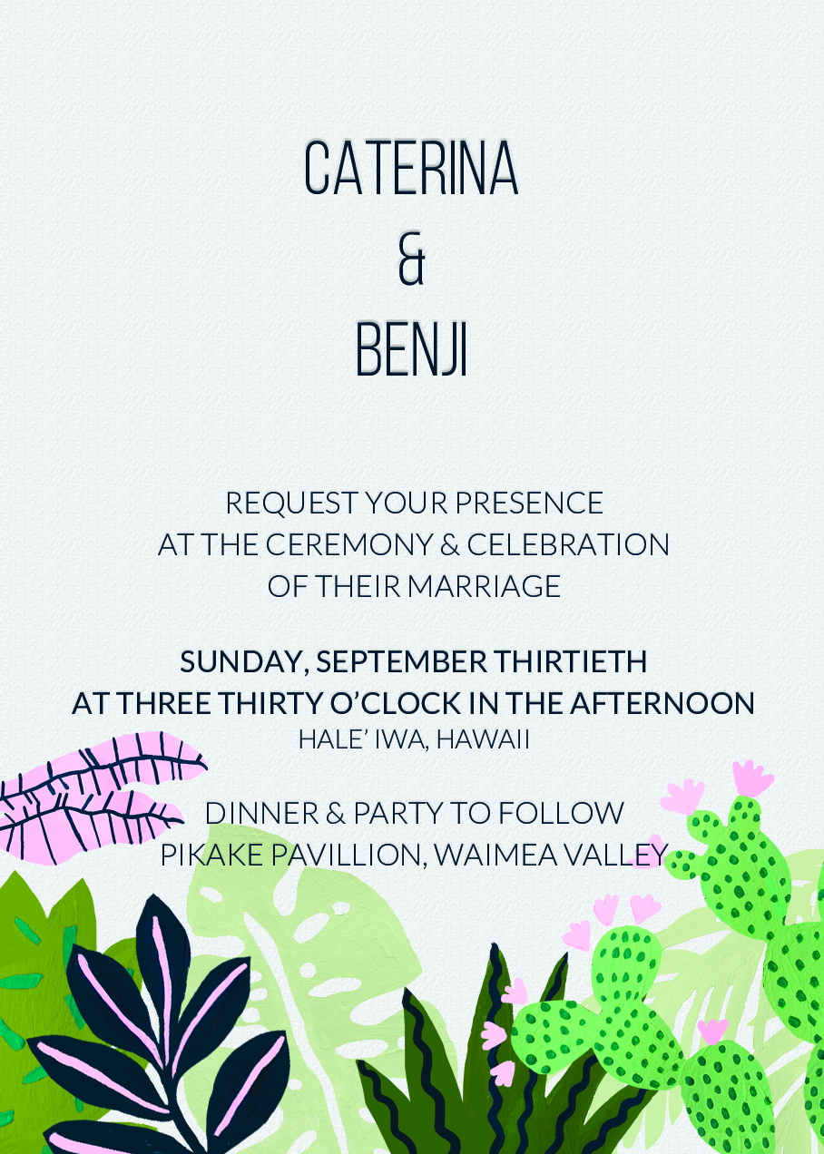 cat benji wedding invite paperless no address.jpg