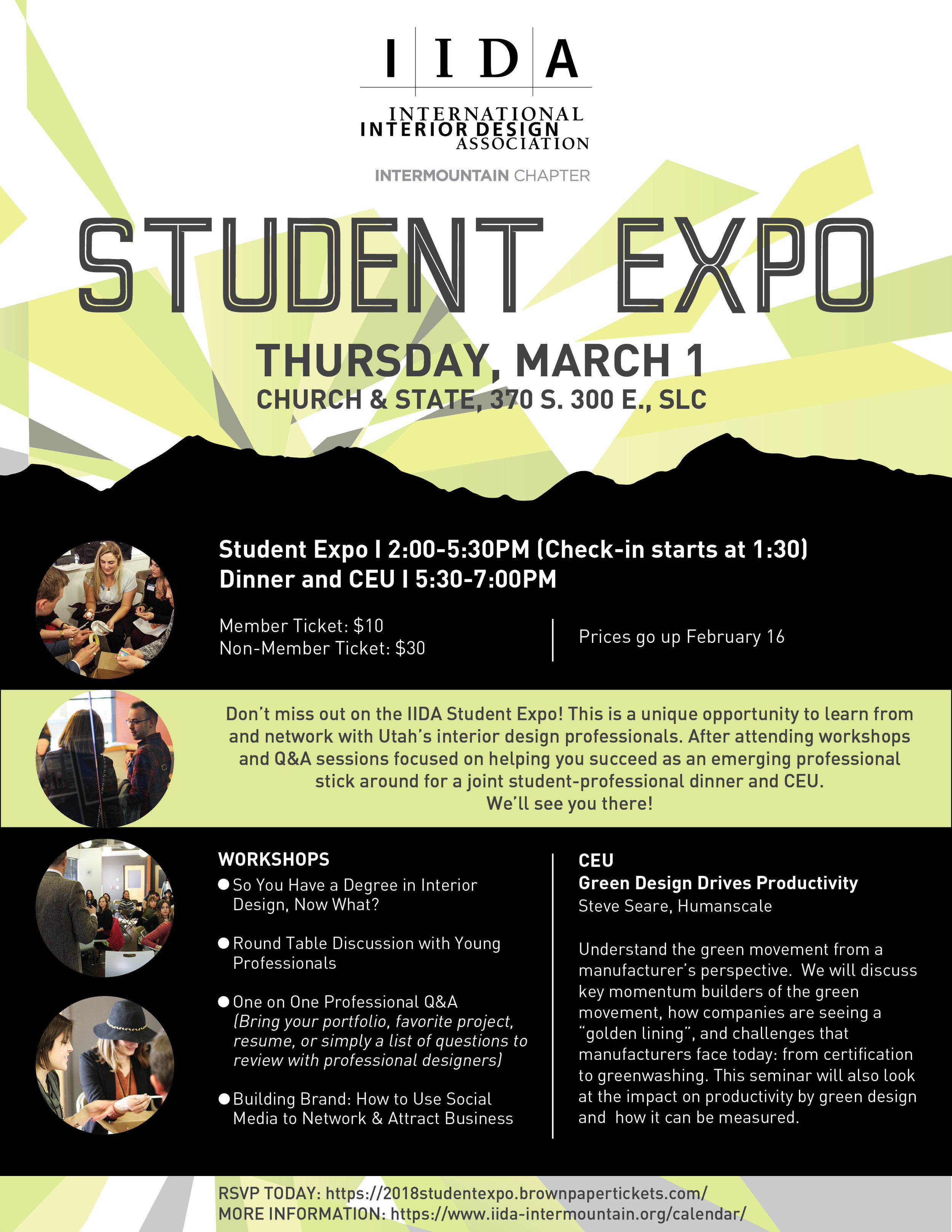 Student Expo_Feb 2018_Invitation.jpg