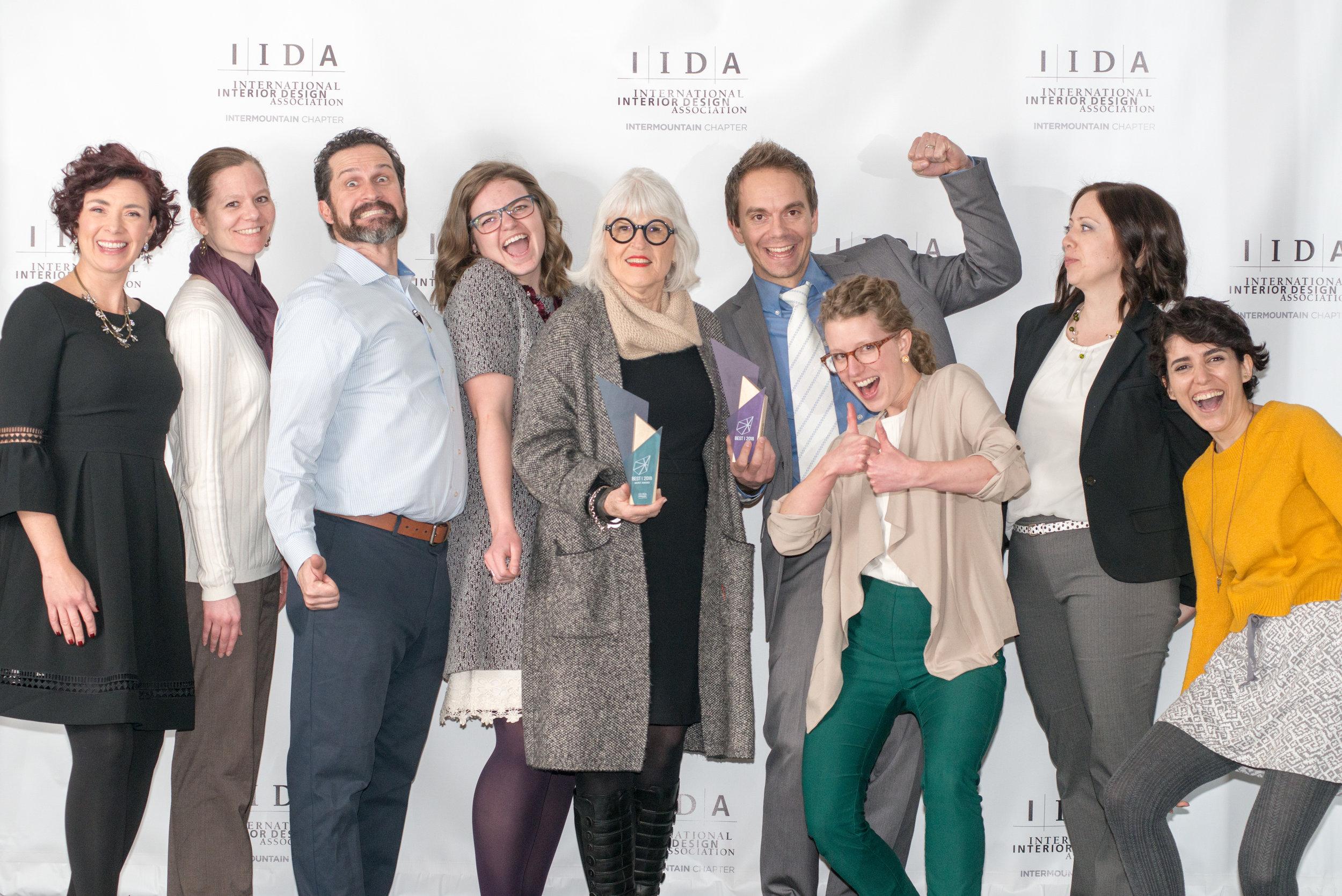 IIDA BEST AWARDS 2018-266.jpg