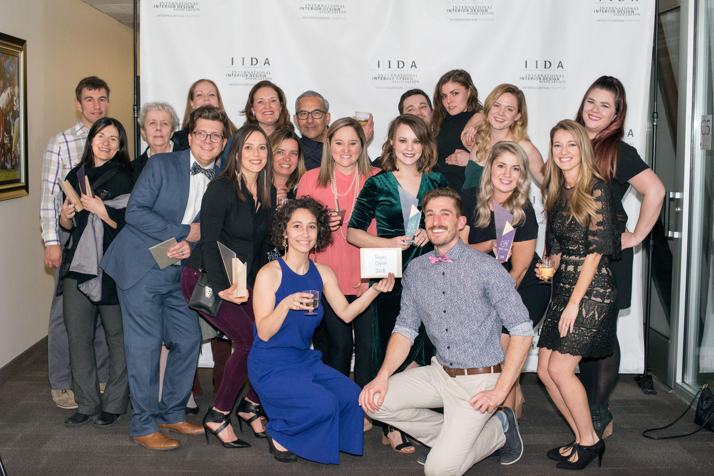 IIDA BEST AWARDS 2018-406.jpg