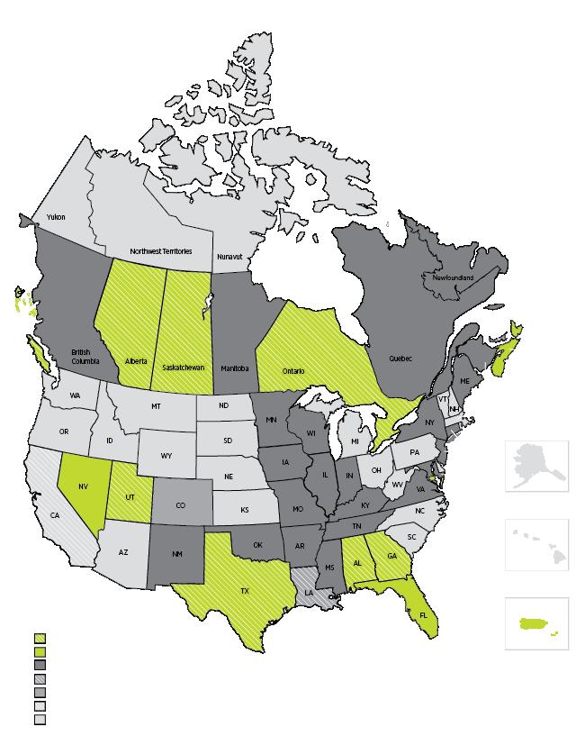 2017_IIDA_Advocacy_Map_650x800_Mock-up_Final.png