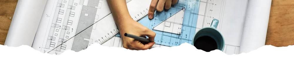 Drafting Hands_NoLogo.jpg