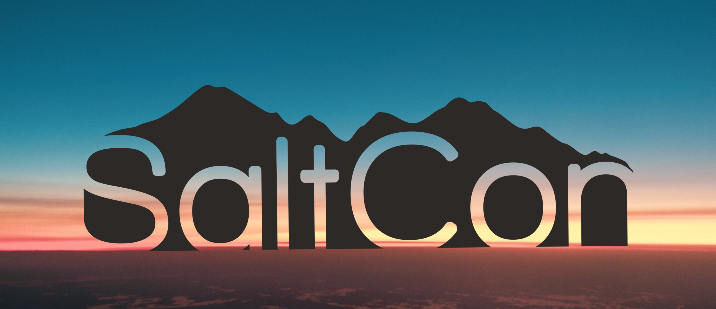saltcon-header.png