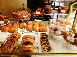 yum-du-jour-los-angeles-bouchon-bakery+(Copy).JPG
