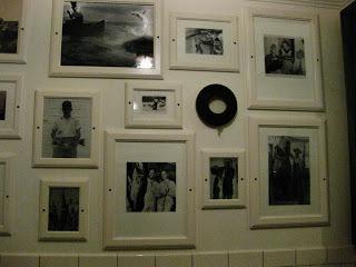 Yum+Du+Jour+Son+Of+A+Gun+Bathroom+(Copy).JPG