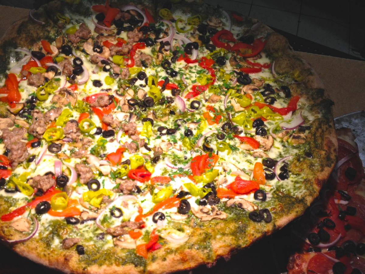hot-lips-portland-pizza