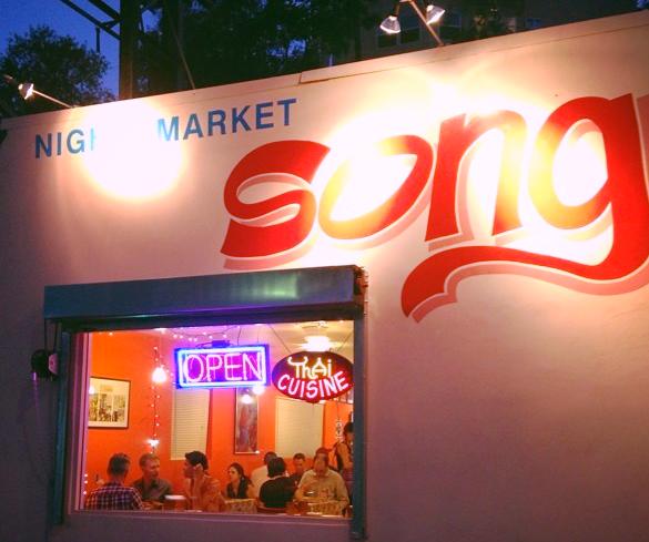 night-market-song-los-angeles