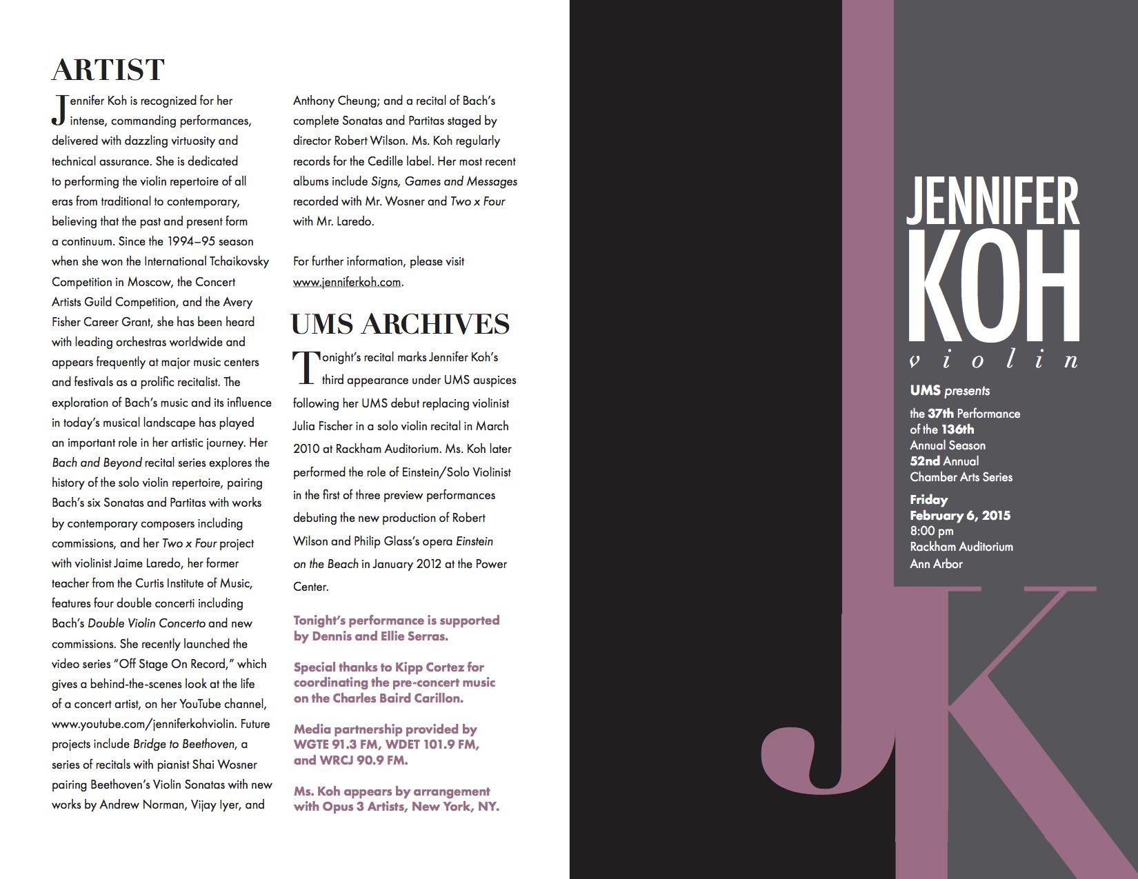 JenniferKoh3.jpg