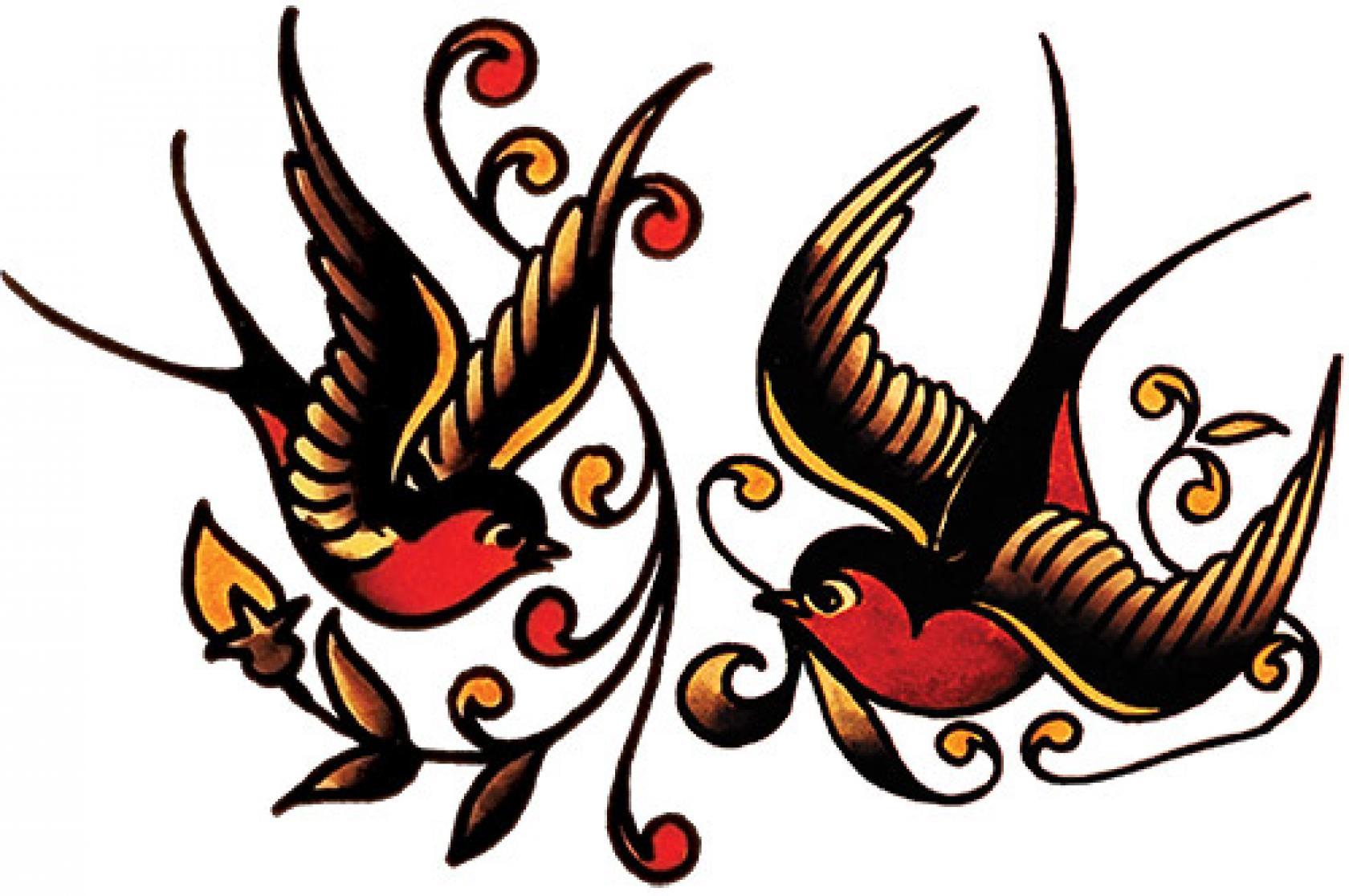 SetWidth1680-sailor-jerry-swallow-tattoo-design.jpg