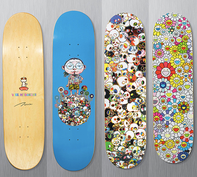 Takashi_Murakami_Skate_Decks.jpg