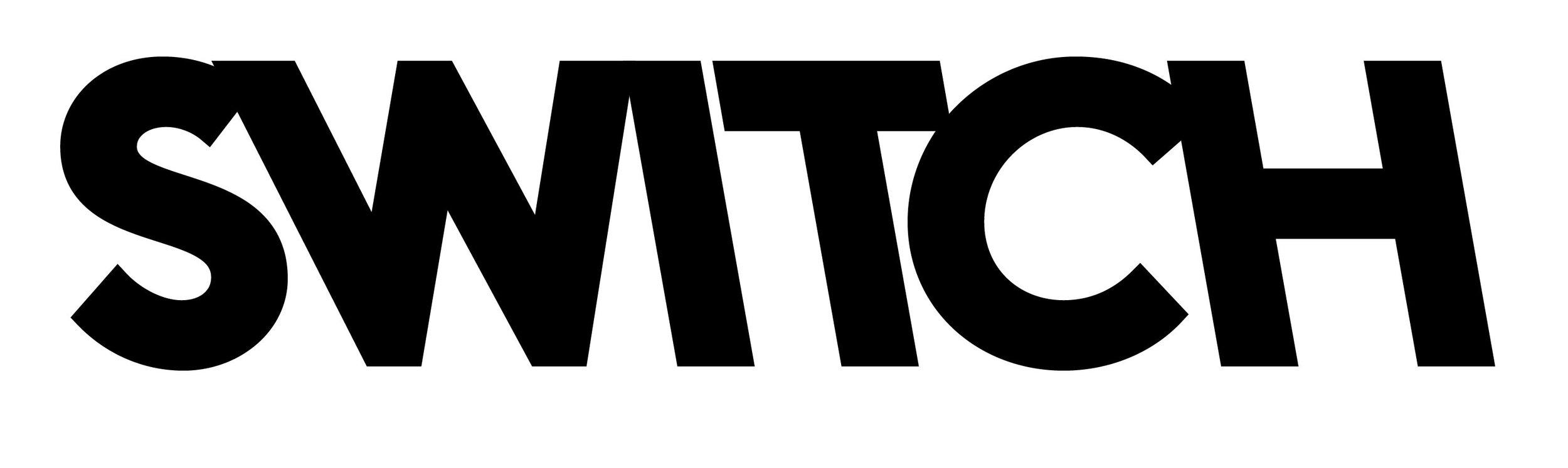 switch1.jpg