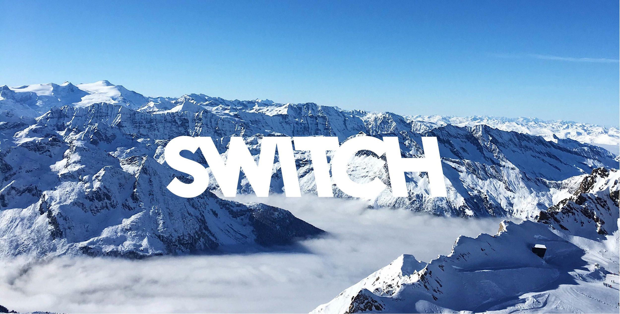 switch6.jpg