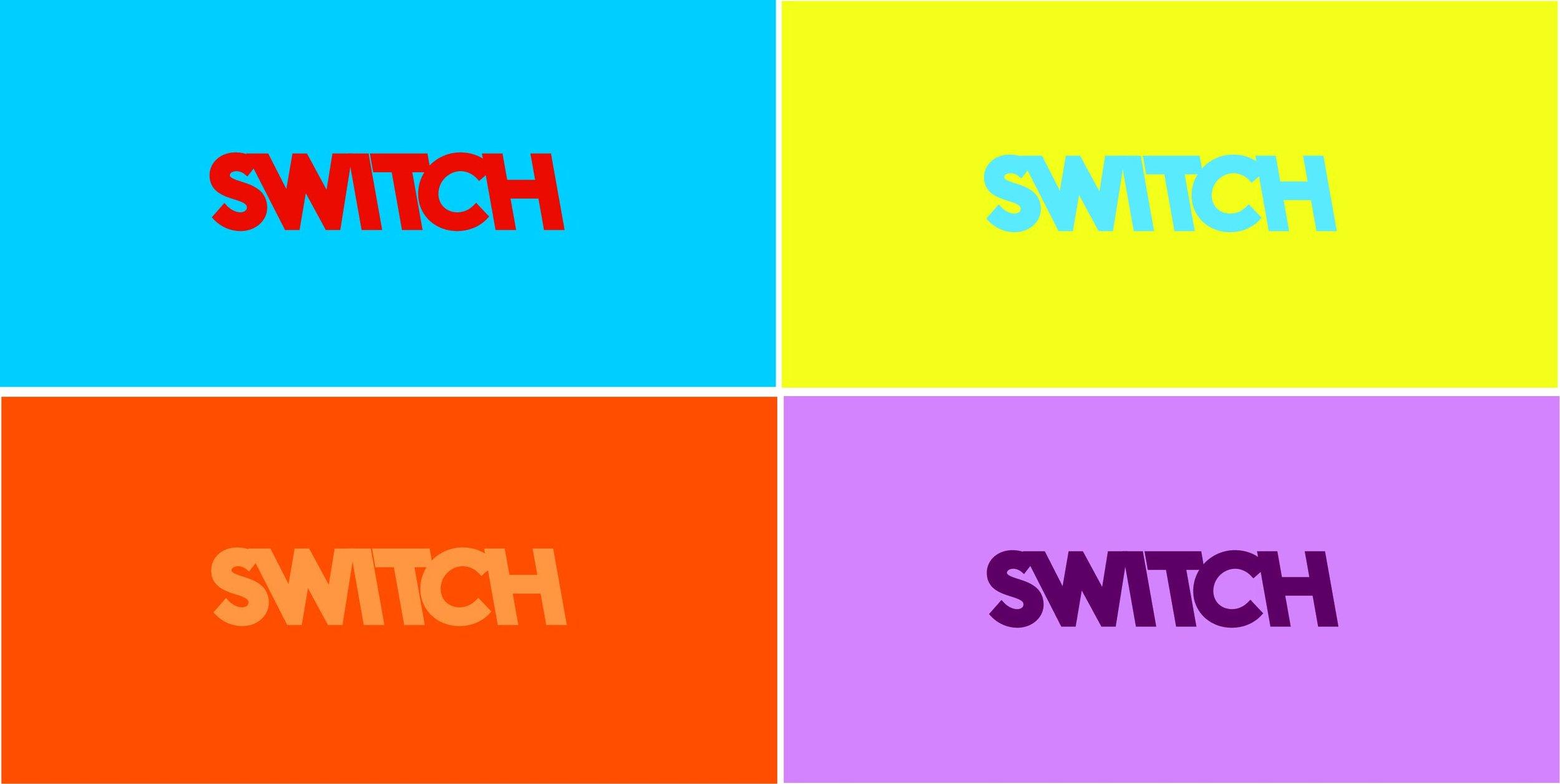switch2.jpg