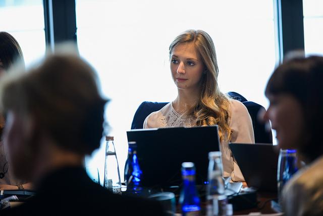 corporate meeting.jpg