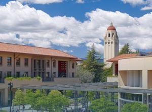 Stanford GSB.JPG